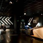 30 Anni IED in Mostra al Museo dell'Automobile